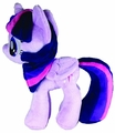 My Little Pony Princess Twilight 11-Inch Plush pre-order