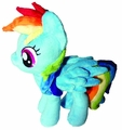 My Little Pony Rainbow Dash 11-Inch Plush pre-order