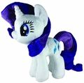 My Little Pony Rarity 11-Inch Plush pre-order
