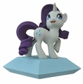 My Little Pony Rarity Bank pre-order