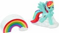 My Little Pony Salt And Pepper Set pre-order
