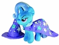 My Little Pony Trixie 11-Inch Plush pre-order