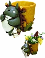 My Neighbor Totoro Delivery Totoro Planter Cover pre-order