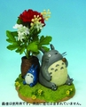 My Neighbor Totoro Little Breather Vase pre-order