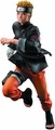 Naruto Shippuden Naruto Uzumaki Gem Pvc Figure Movie Version pre-order