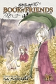 Natsumes Book Of Friends Graphic Novel Vol 16 pre-order