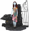 Nightmare Before Christmas Select Sally Action Figure pre-order