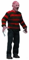 Nightmare On Elm St 2 Freddy 8-Inch Retro Action Figure pre-order