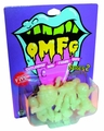 Omfg Series 2 Mini Figure 5-Pack Gid Version pre-order