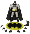 One:12 Collective Dark Knight Batman Action Figure pre-order