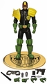 One:12 Collective Judge Dredd figure pre-order