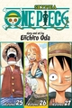 One Piece 3In1 Tp Vol 09 pre-order