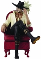 One Piece Creator X Creator Mihawk Spec Version Figure pre-order