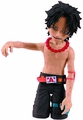 One Piece Cry Heart Vol 3 Ace Figure pre-order