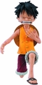 One Piece Cry Heart Vol 3 Luffy Figure pre-order