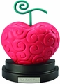 One Piece Devil Fruit pre-order
