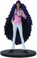 One Piece Dxf Grandline Men Corazon Figure pre-order