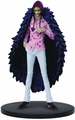 One Piece Dxf Grandline Men Law / Corazon Asst pre-order
