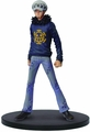 One Piece Dxf Grandline Men Trafalgar Law Figure pre-order
