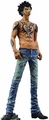 One Piece Koa Trafalgar Law Figure pre-order