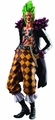 One Piece Pop Bartolomeo Ex Model pre-order
