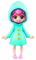 One Piece Pop Cb-Ex Rebecca Ex Model pre-order