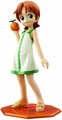 One Piece Pop Cb-R2 Nami Ex Model pre-order