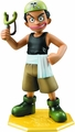 One Piece Pop Cb-R3 Usopp Ex Model Mild pre-order