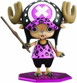 One Piece Pop Chopper Leopard Version Figure pre-order