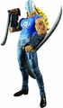 One Piece Pop Killer Le Ex Model pre-order