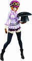 One Piece Pop Koala Sailing Again Pvc Figure pre-order