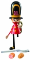 One Piece Pop One Legged Soldier Ex Model pre-order