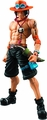One Piece Portgas D Ace Variable Action Hero Pvc Figure pre-order