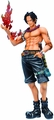 One Piece Portogas D Ace Figuarts Zero Action Figure 5Th Anniv Version pre-order