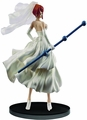 One Piece Sculture Big Zokeio4 Nami Figure pre-order
