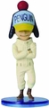One Piece Wcf Hist Of Law Penguin Figure pre-order