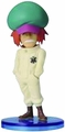 One Piece Wcf Hist Of Law Shachi Figure pre-order