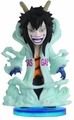 One Piece Wcf Vol 35 Caesar Figure pre-order