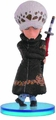 One Piece Wcf Vol 35 Law Figure pre-order