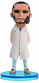 One Piece Wcf Vol 35 Welgo Figure pre-order
