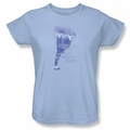 Other Bruce Lee t-shirts