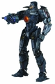 Pacific Rim Gipsy Danger With Lt-Up Cannon 18-Inch Action Figure pre-order