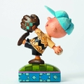 Peanuts Traditions Charlie Brown Baseball Figure pre-order