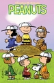 Peanuts Vol 2 #18 comic book pre-order