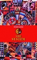 Peter Kuper System Hc Graphic Novel pre-order