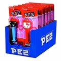 Pez Hello Kitty Blister Pack Asst pre-order