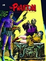 Phantom Comp Series Hc Charlton Years Vol 03 pre-order