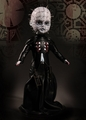 Pinhead Living Dead Doll Hellraiser III Hell on Earth pre-order