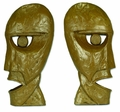 Pink Floyd Division Bell Bookends pre-order