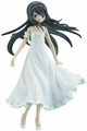 Pmmm Akemi Homura White Dress Version Figure pre-order